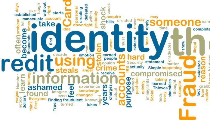 Identity & Access Management – PROCON Technologies